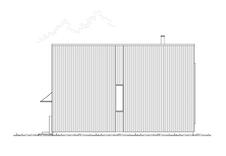 Flex-Fasade 3