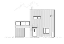 Flex-Fasade 2