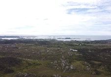 Bilde fra nærområde