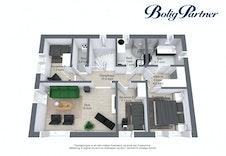 Floorplan Letterhead Bynesveien 627 Level 2 3 D Floor Plan Jpg