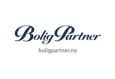 BoligPartner - Husene folk snakker om!