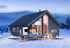 Kvarstad. Bildet er en illustrasjon som vil avvike fra virkelig miljø og omgivelser.