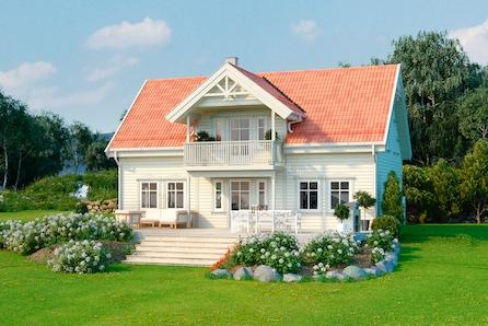 På jakt etter ny bolig? Vi har byggeklare tomter