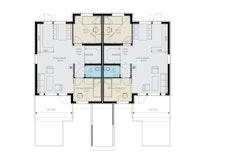 Breim Hus 1Og5 Hplan
