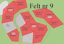 Felt9