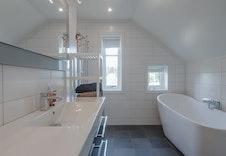 Bad (kundebilder fra våre nettsider)