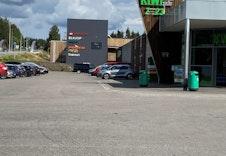 Nærbutikk