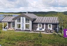 Bukkehø (illustrasjon)
