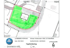 Forslag Til Plassering Kongsheim Page 001