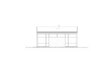 H440 Foris Fasade 1