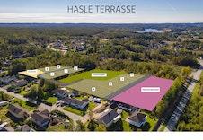 Hale Terrasse Finnv3