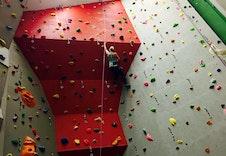 Geilo har et stort og variert tilbud av fritidsaktiviteter til både barn, ungdom og voksne.