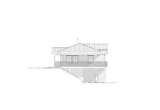 Midtgaard - fasade 4