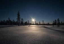 Vinterland!