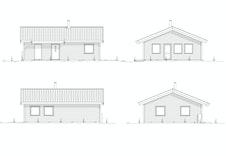 Fasade RO1