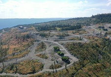 Området på Skagahøgdi