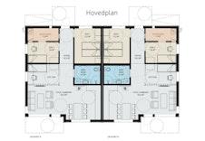 Tellus 2 Plantegninger Web Hplan 1