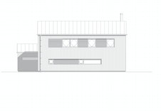 Troia Fasader Plate 03 Kopi