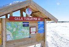 Gala Turloyper