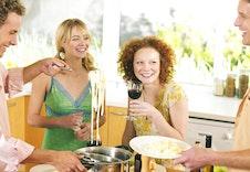 Shutterstock 116763292