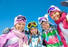Shutterstock 162282155