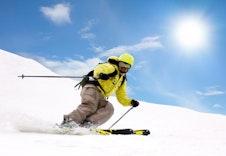 Shutterstock 184643087