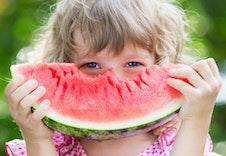 Shutterstock 187080422